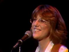 "Jennifer Warnes performs her hit ""Right Time of the Night"", live on ""The Midnight Special"", 1977.  Warnes, better known for her two smash duets (""Up Where We Belong"", with Joe Cocker and ""(I've Had) the Time of my Life"", with Bill Medley), also played ""Granny"" on the old  ""Smothers Brothers"" TV show."