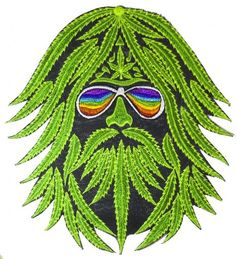 ImZauberwald Weed Hippie UV Patch https://www.amazon.com/dp/B018BF9WUO/ref=as_li_ss_tl?psc=1&linkCode=ll1&tag=mentapalac01-20&linkId=4415895f9cffcfe08611272dab3f3616