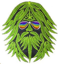 ImZauberwald Weed Hippie UV Patch https://www.amazon.com/dp/B018BF9WUO/ref=as_li_ss_tl?psc=1&linkCode=ll1&tag=mentapalac01-20&linkId=4415895f9cffcfe08611272dab3f3616