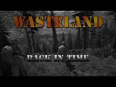 Playing wasteland in the ArmA 2 mod 1944, that is a WW2 mod,    DrRodneyMckay Twitter: https://twitter.com/GreyWolves360                            YouTube: https://www.youtube.com/user/GWDrRodneyMckay/featured    LowEndGamers - Wibs  YT: https://www.youtube.com/user/LowEndGamers/featured  Twitter: @LowEndGamers  Website: http://lowendgamers.com/    --INF...