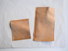 Leather swatches / handmade leather bags in process Minimal Travel, Leather Bags Handmade, Swatch, Studios, Tote Bag, Purses, Handbags, Carry Bag, Studio