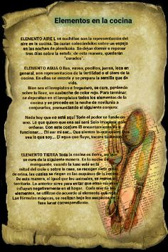 Magick, Witchcraft, Witches, Spelling, Tarot, Spirituality, Wiccan, Frases, White Magic Spells