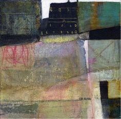Zendotstudio   justanothermasterpiece: Anne Davies.