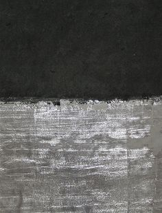 Close up of a painting by Claire Burke.