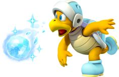 High quality artwork of the bosses, main characters, items and of course the Koopa Kids from New Super Mario Bros U for Wii U. Super Mario Bros, Super Mario World, Mundo Super Mario, Super Mario Party, Party Characters, Nintendo Characters, Mario Bros., Mario Kart, Hammer Bro