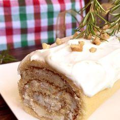 Glaseado Real   Glasé Real - CUKit! Pan Bread, Pain, Quiche, Tapas, Sandwiches, Menu, Gluten Free, Pudding, Healthy Recipes