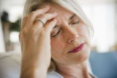 A migraine is more than a headache. Learn about the four phases of a migraine attack, the rare symptoms, the complications, and when to see a doctor. Silent Migraine, Migraine Pain, Chronic Migraines, Migraine Relief, Migraine Attack, Migraine Doctor, Rheumatoid Arthritis, Chronic Illness, Chronic Pain