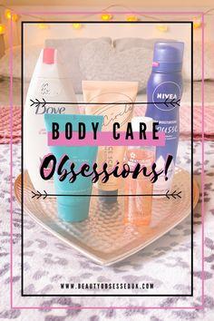 Lemon Essential Oils, Moisturiser, Body Scrub, Nice Body, Body Wash, How To Apply, Skin Care, Makeup, Blog