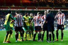 Norwich City vs Sunderland Live Stream TV Channels 22nd March straming live sport | live stream football soccer & all sports