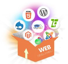 """""""Call @ 9884222206. Are you searching for the Best Web Design and Development Company in India? Here, Dhariz available at any time to help you. Feel free to contact us for more information. """""""