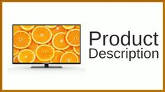Seiki SE50FY35 50 Inch 1080p 60Hz LED TV