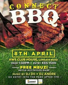 @kenyawildlifeservice #at254 #entertainment #nairobi  #april @254_gfx -  Credit to @joewmuchiri :  courtesy of Team @connect254  any queries U have hit my DM usi ogope  1500/- per person entry free mbuzis and U get to bring any booze U want for urself  what else can U ask for  -