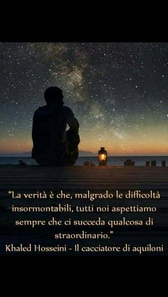 #buonanotte #buongiorno