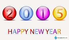 May God spread prosperity and joy in your life on this New Year and fulfill all your dreams.