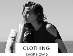 Witchery Fashion by Woolworths South Africa