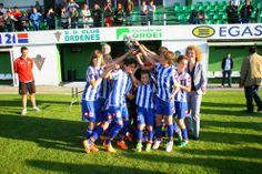 Ordes - O Deportivo gaña Campeonato Fútbol 8 do concello   LINDEIROS 2014