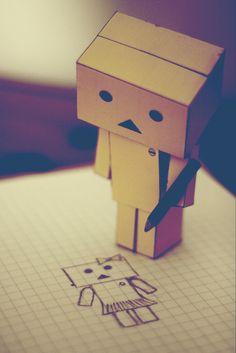 Saudade...♥♥♥