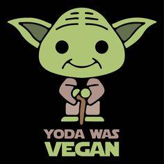 Vegan T-Shirts Canada