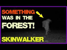 True Scary Stories/encounters! Horror narrations and countdowns! Subscribe for at least 3 new videos every week! Have a story for me to share or any other in...