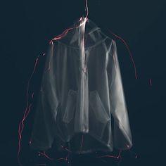 Harvey Nichols x Nas Abraham- Off White Jacket Nasabraham.com  #HNxNasAbraham #creativedirection #artdirection #menswear #mensstyle #mensfashion #offwhite #virgilabloh #artdirection #fashionphotography #photography