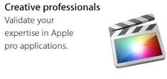 Exam Name  Apple Portable Service Certification  Exam Code- 9L0-207 http://www.troytec.com/9L0-207-exams.html