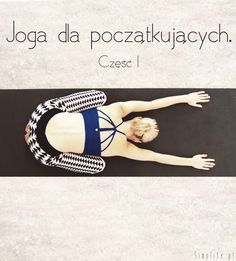 Very Clever, Morning Yoga, Yoga Routine, Slimming World, Pilates, Fitness Inspiration, Drugs, Health Tips, Fitness Motivation