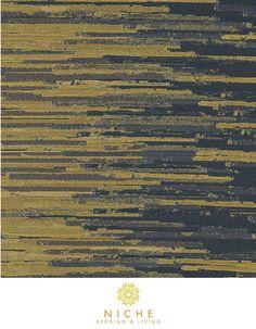 Horta Olive Fabric.
