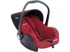 Bebê Conforto Kiddo Casulo - para Crianças até 13kg com as melhores condições você encontra no Magazine Shopspremium. Confira!