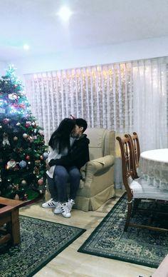 Ulzzang Korea, Ulzzang Boy, Life Goals, Relationship Goals, Relationships, Creative Instagram Stories, Instagram Story, Passionate Romance, Ulzzang Couple