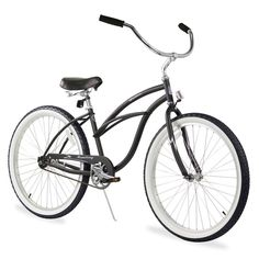 24 inch firmstrong urban lady single speed women s beach cruiser rh pinterest com