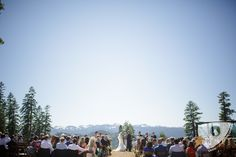 #laketahoeweddings #