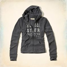 39 Best Hollister Womens Sweatshirt Hoodies images