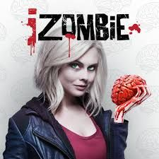 """Seattle medical resident Olivia """"Liv"""" Moore is turned into a zombie while attending a boat party. To cope with her new appetite for brains, Liv takes a job at the King County morgue and shares her secret with her boss"""