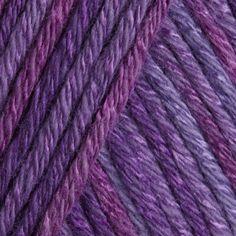 Universal Yarn Bamboo Pop | Knitting Yarn & Wool | LoveKnitting