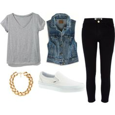 """Finals Outfit 3"" by olympicdreams4megmailcom on Polyvore"