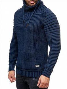 Stoere Italiaanse herenmode   Mooie slim fit overhemden   online kopen   Italian  Style - Italian-Style.nl e36d07c609