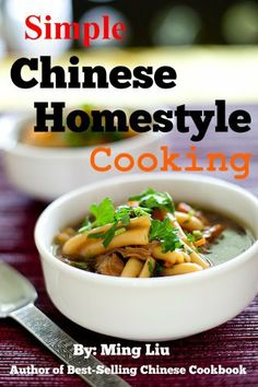 free 8/12/12, Simple Chinese Homestyle Cooking (Chinese Homestyle Recipes) by Ming Liu, http://www.amazon.com/dp/B007XVW71O/ref=cm_sw_r_pi_dp_Wpikqb0KF3ZN1