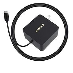#Nekteck 45W #USBC #WallCharger with #PowerDelivery Newest Macbook Pro, New Macbook, Samsung Galaxy Phones, Dell Xps, Chromebook, Nintendo, Laptop, Usb, Charger