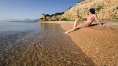 Steal away: hidden coastlines of the Mediterranean - travel tips and articles - Lonely Planet