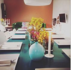 My home 2017 My House, Table Decorations, Furniture, Home Decor, Decoration Home, Room Decor, Home Furnishings, Home Interior Design, Dinner Table Decorations