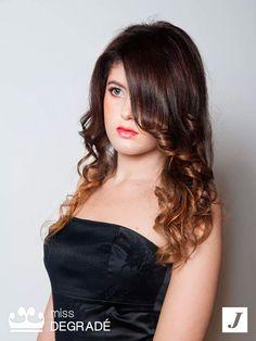 Alessia Pomponi - Alessia Pomponi