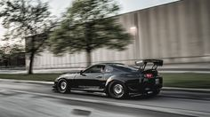 Car, JDM, Tuning, Toyota Supra Wallpapers HD / Desktop And Mobile  Backgrounds