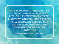 you've got mail quotes - Google Search
