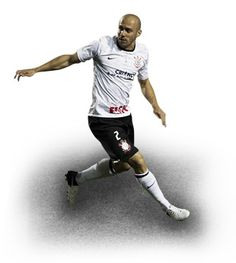 Sport Club Corinthians Paulista - Alessandro