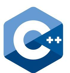 C++ is general purpose, compiled, object-oriented programming language and its concepts served as the basis for several other languages such as Java, Python,. C Programming, Programming Languages, Coding Languages, Structure In C, Las Mejores Webs, C Tutorials, Leo, Data Structures, Computer Science