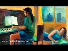 Concentration with Piano Music:Good Study Music to Improve Concentration with Relaxing Music