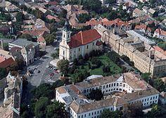 Szekszárd, Hungary Tour Around The World, Around The Worlds, Schengen Area, Heart Of Europe, European Countries, Central Europe, Bulgaria, Hungary, Romania