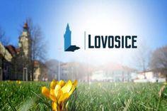 Mesto Lovosice predstavilo nové logo   https://detepe.sk/mesto-lovosice-predstavilo-nove-logo