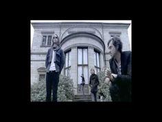 PHOENIX - Lisztomania (official music video)(laut.de exclusive)