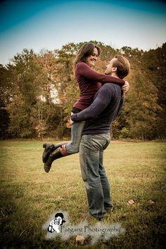 Some favorites Surprise Engagement Photos, Engagement Pictures, Picture Ideas, Photo Ideas, Couple Photos, Couples, Wedding, Shots Ideas, Couple Shots